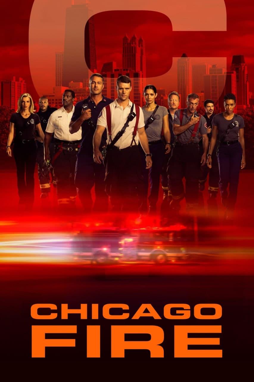http://exposedsub.ir/دانلود-سریال-درام-Chicago-Fire.html