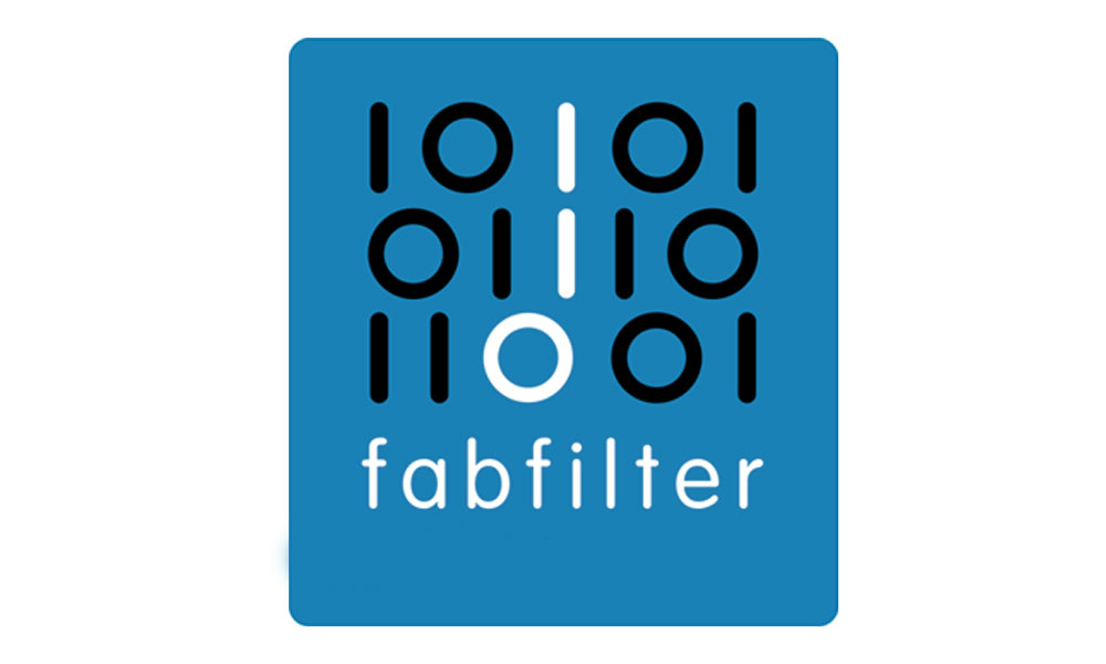 دانلود پلاگین فب فیلتر FabFilter Total Bundle 2021 کرک شده