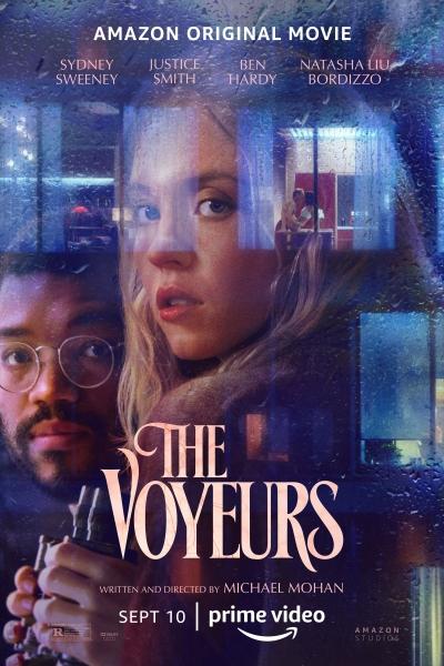 http://exposedsub.ir/دانلود-فیلم-درام-The-Voyeurs-2021-با-زیرنویس-چسبیده.html