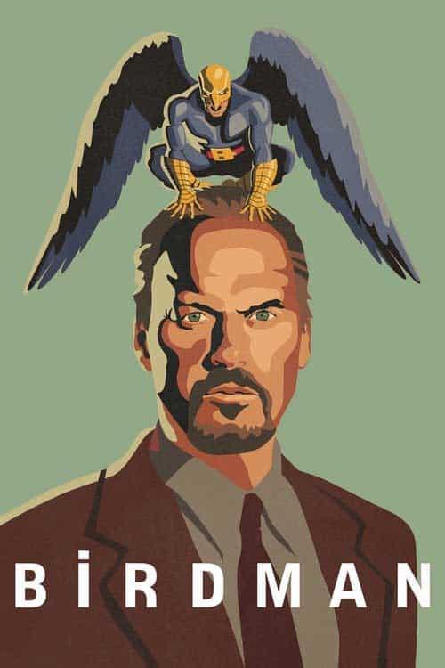http://exposedsub.ir/دانلود-فیلم-درام-مرد-پرنده-ای-Birdman-2014-با-زیرنویس-چسبیده.html