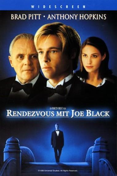 http://exposedsub.ir/دانلود-فیلم-درام-Meet-Joe-Black-1998-با-زیرنویس-چسبیده.html