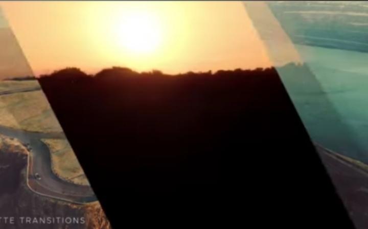 پک ترنزیشن میت های جدید مخصوص ساخت کلیپ در ادیوس پریمیر و افترافکت