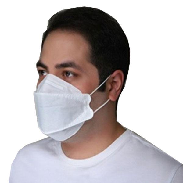 فست ماسکهای پزشکی را بشناسید