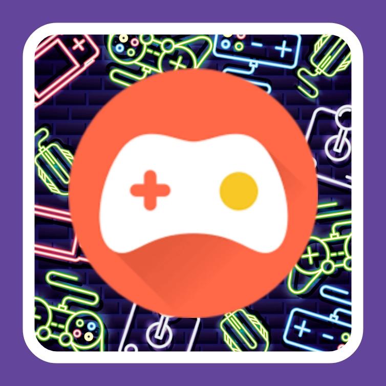 برنامه Omlet - استریم بازی در اندروید
