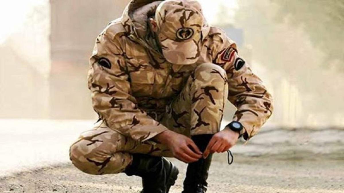شرایط بخشیده شدن اضافه خدمت سربازی