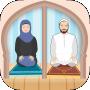آموزش قدم به قدم نماز با Step By Step Salat v1.2