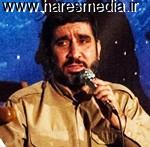 دانلود گرامیداشت شهدای غواص ۱۳۹۴-حاج مهدی سلحشور