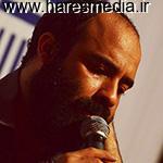 دانلود شب ۱۹ رمضان ۱۳۹۴-حاج عبدالرضا هلالی