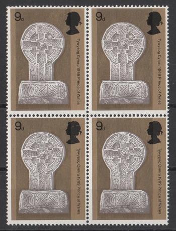 گلیس4.jpg (350×461)