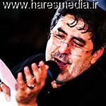 دانلود شب ۱۹ رمضان ۱۳۹۴-حاج محمدرضا طاهری