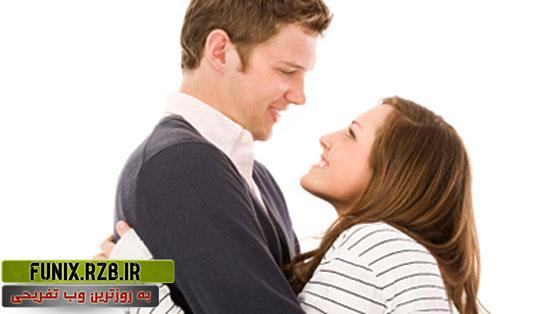 مردان چه زنانی را دوست دارند؟