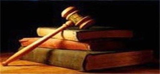 حکم توهین کننده به فرهنگی سبزواری صادر شد/۷۵ ضربه شلاق و ۲ سال حبس تعزیری