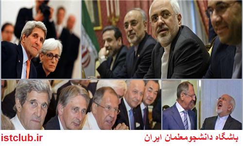 جزییات موارد مندرج در برنامه جامع اقدام مشترک بین ایران و 1+ 5 به روایت وزارت خارجه
