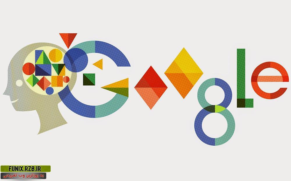 پروژه های گوگل که آینده را تغییر خواهد داد!