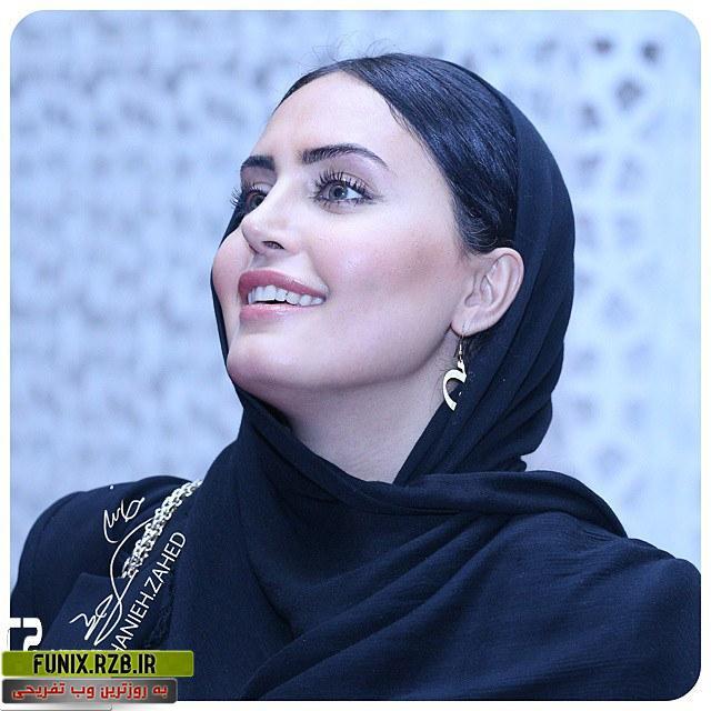 عکس های جدید و زیبای بازیگران زن ایرانی در اینستاگرام (سری 1)