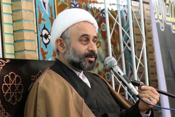 دانلود سخنرانی استاد نقویان با موضوع انتخاب مسیر زندگی(اردیبهشت 94)