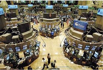 5. بازار کالا و خدمات