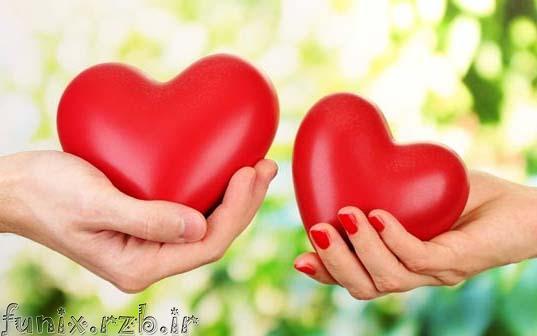 نابودکننده ها و احیاکننده های روابط عاشقانه