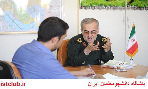 واکنش کمالی به اظهارات وزیر کار درباره «سربازی»