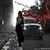 دانلود آهنگ جدید مجید اشتری و محمد اسپایت بنام آهن پرست