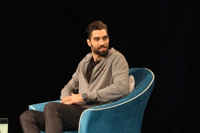 محمدموسوی