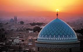 مسجد؛ سنگر مقابله با جنگ نرم