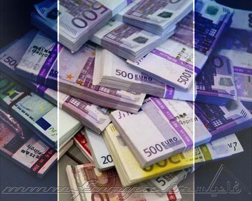 نرخ روز دلار و ارز - پنجشنبه 05 شهریور 1394