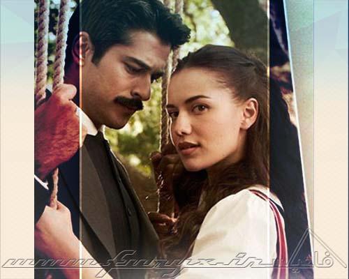 عکس های بازیگران و خلاصه داستان سریال چکاوک