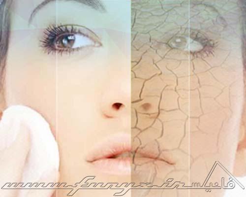 چند عادت بد که برای مراقبت از پوست باید از آن ها دوری کنید.