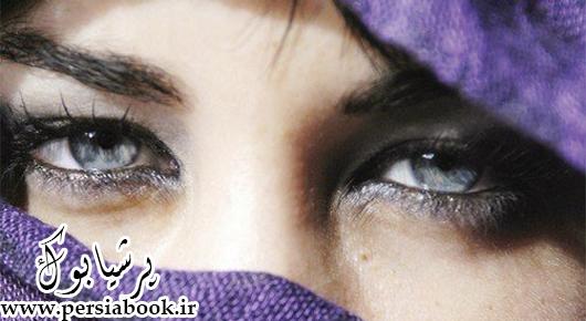 نشانه و علائم ناتوانی جنسی در زنان