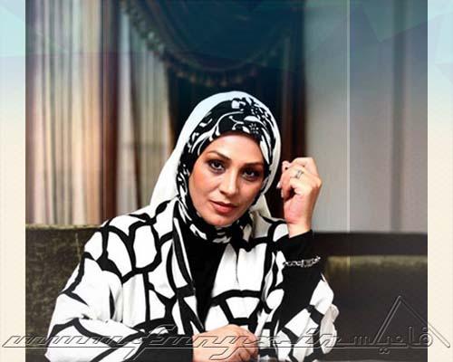 تک عکس های منحصر بفرد از بازیگران زن ایرانی (سری 2)