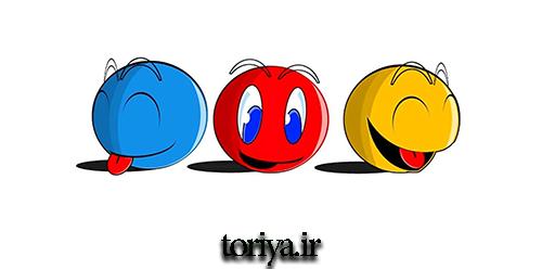 جوک و مطالب طنز 7 مهر 94