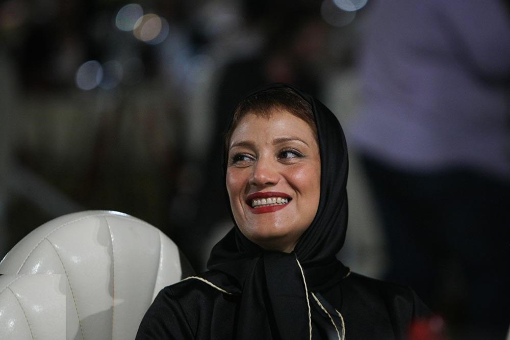 گلچین تصاویر بازیگران درجشن روز ملی سینما شهریور 94