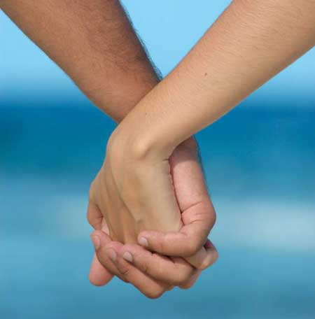 مهارت همدلی،یکی از مهمترین مهارتهای زندگی