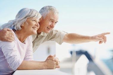علت کاهش میل جنسی در دوره سالمندی و راهکارهایی برای رفع آن