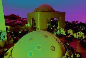 معرفی هتل رزیدنس اند اسپا آت اونوامپ;نلی رویال میراگ در دبی
