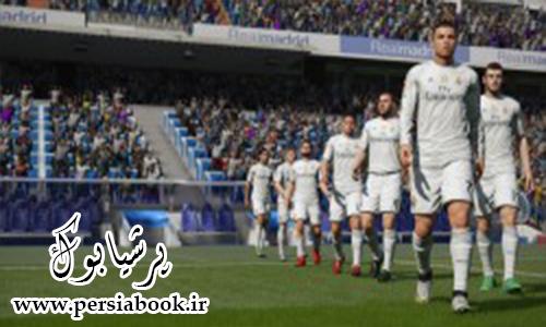 ۱۰ پاسور برتر FIFA 16 مشخص شدند