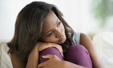 علائم کمبود تستسترون در زنان