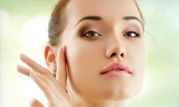 نکاتی که باید در مورد پوست تان بدانید