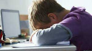 آزار و اذیت اینترنتی باعث گرایش نوجوانان به خودکشی می شود