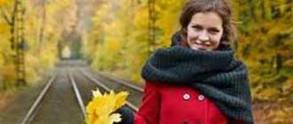 تست روانشناسی آيا به عواطف و احساسات خود بها ميدهيد؟