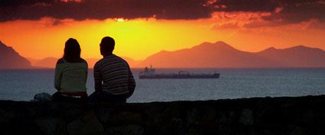 ۱۰ راه برای داشتن یک رابطه عاشقانه آرام و بدون استرس