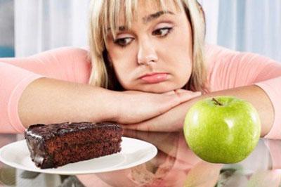 حقه هایی برای کاهش وزن !