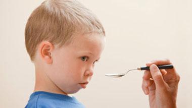 آبا می توان از بیماری «خود ایمنی» در کودکان پیشگیری کرد؟