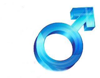 علل و راه درمان برخی اختلالات جنسی مردانه