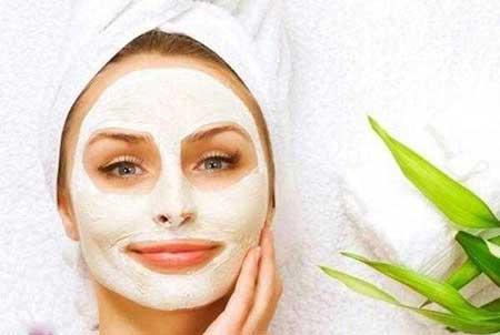 درمان جوش صورت با چند روش خانگی