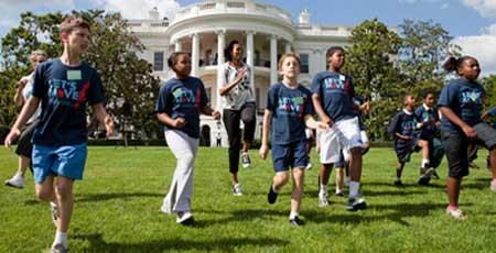 بالا بردن قدرت حافظه و یادگیری کودکان با ورزش های هوازی