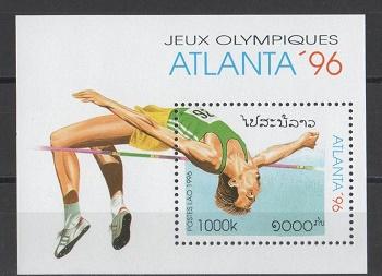 ورزش (7).jpg (350×253)