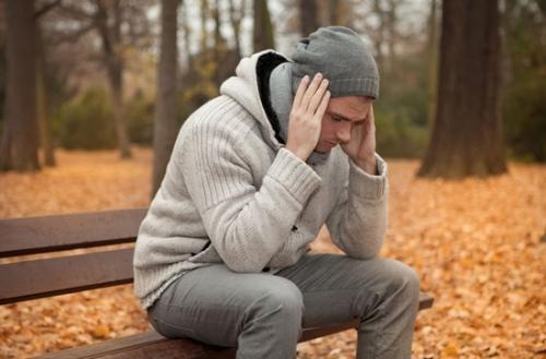 برای مقابله با افسردگی پاییزی چه کنیم؟