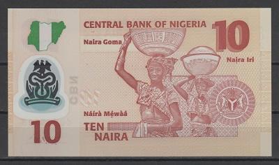 نیجر2.jpg (400×236)